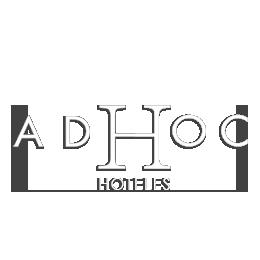 AD HOC HOTELES