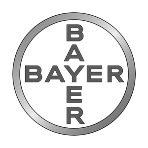 BAYER copy