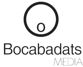 BOCABADATS copy