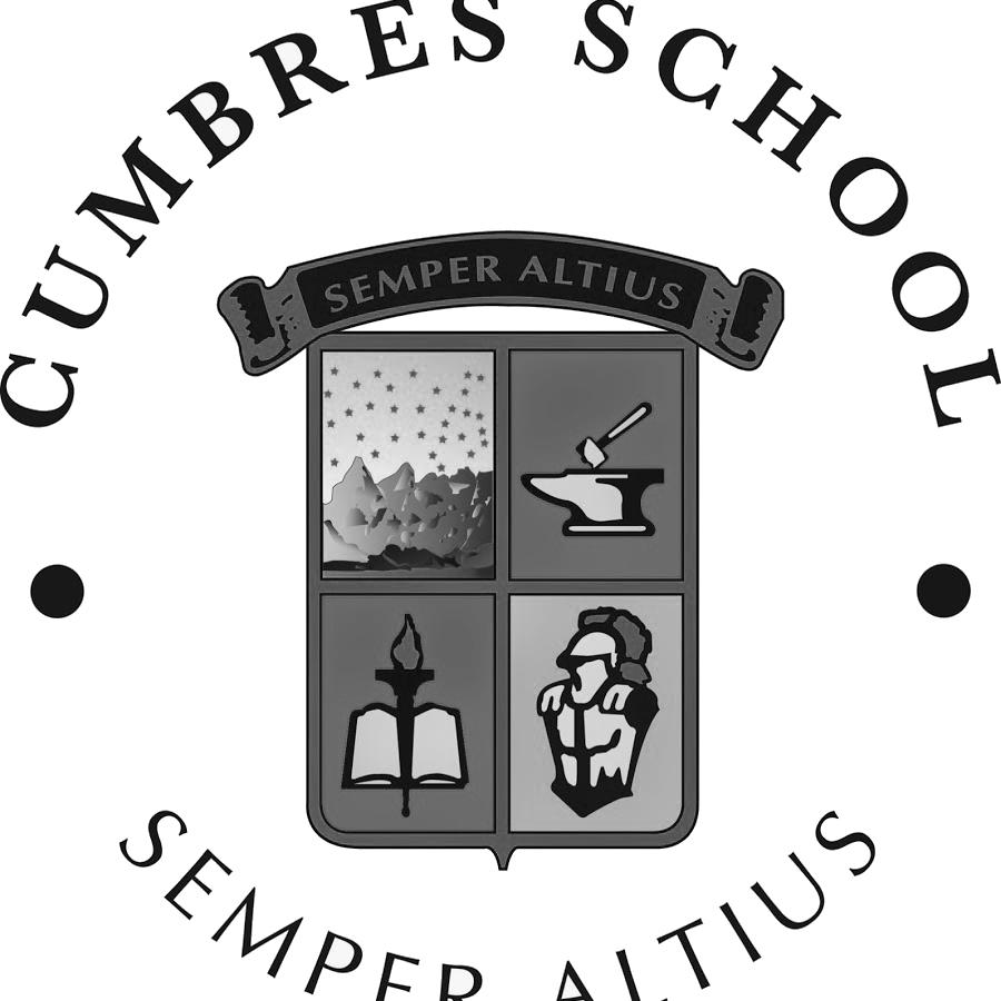 CUMBRES SCHOOL