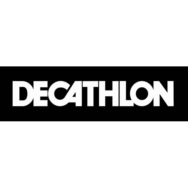 DECATHLON copia