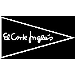 ECI copia