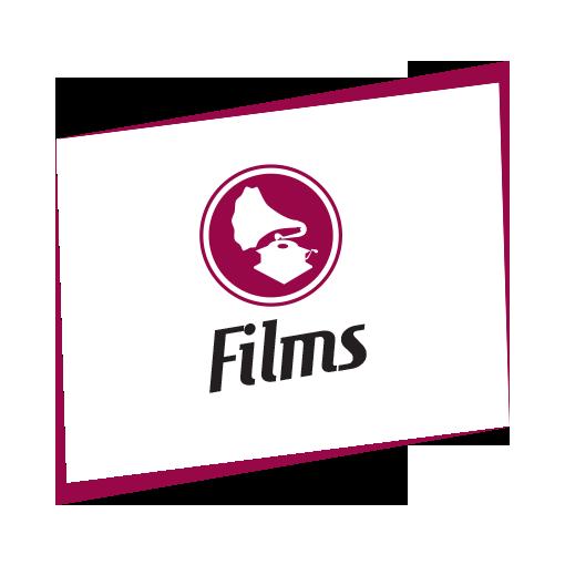 VALMÚSICA FILMS