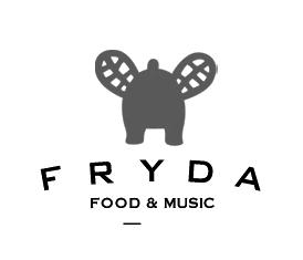 FRYDA