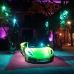 iluminacion-coche-alqueria-pi