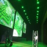 iluminacion-palacio-congresos