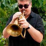 jazz-en-xamandreu-2