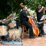 jazz-en-xamandreu-6