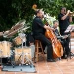 jazz-en-xamandreu-6b