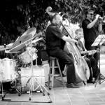 jazz-en-xamandreu-7