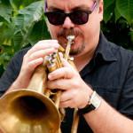 jazz-trompeta