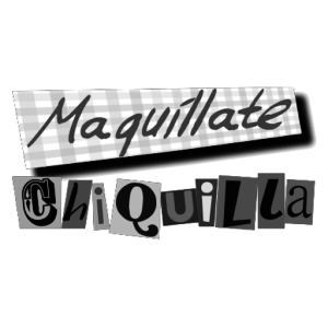 MAQUILLATE CHIQUILLA copy