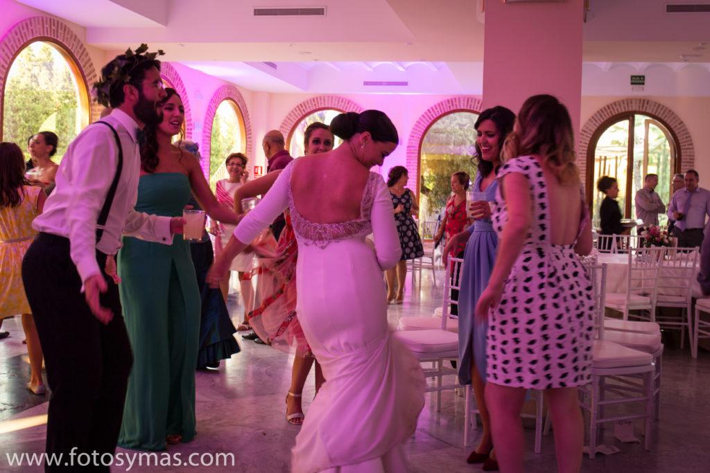 Cómo conseguir las mejores fotografías el día de tu boda - Valmúsica