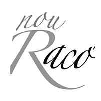 NOU RACO