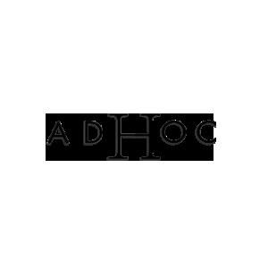 adhoc copy