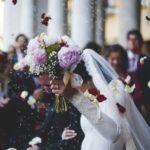 Fotografía bodas Valmúsica