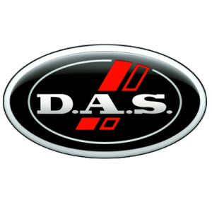 das-audio-logo