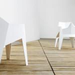 design-hospitality-furniture-chairs-voxel-karimrashid-vondom-5