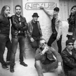 grupo-nexus-2_1