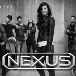 grupo-nexus-4bn_1
