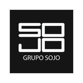 logo-sojo
