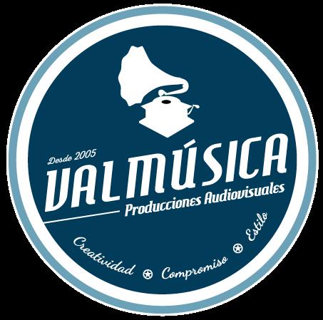 logo-valmusica-audiovisuales