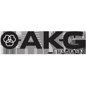 logos_0001_capa-6