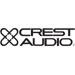 logos_0003_capa-4