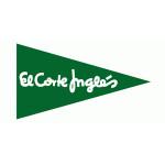 logos__0011_capa-3