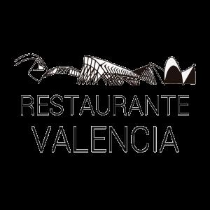 restaurante valencia