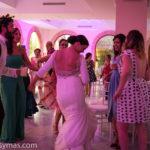 Fotografías de boda Valmúsica Raquel Muñoz