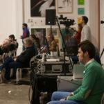 Videoconferencia Valencia Valmúsica