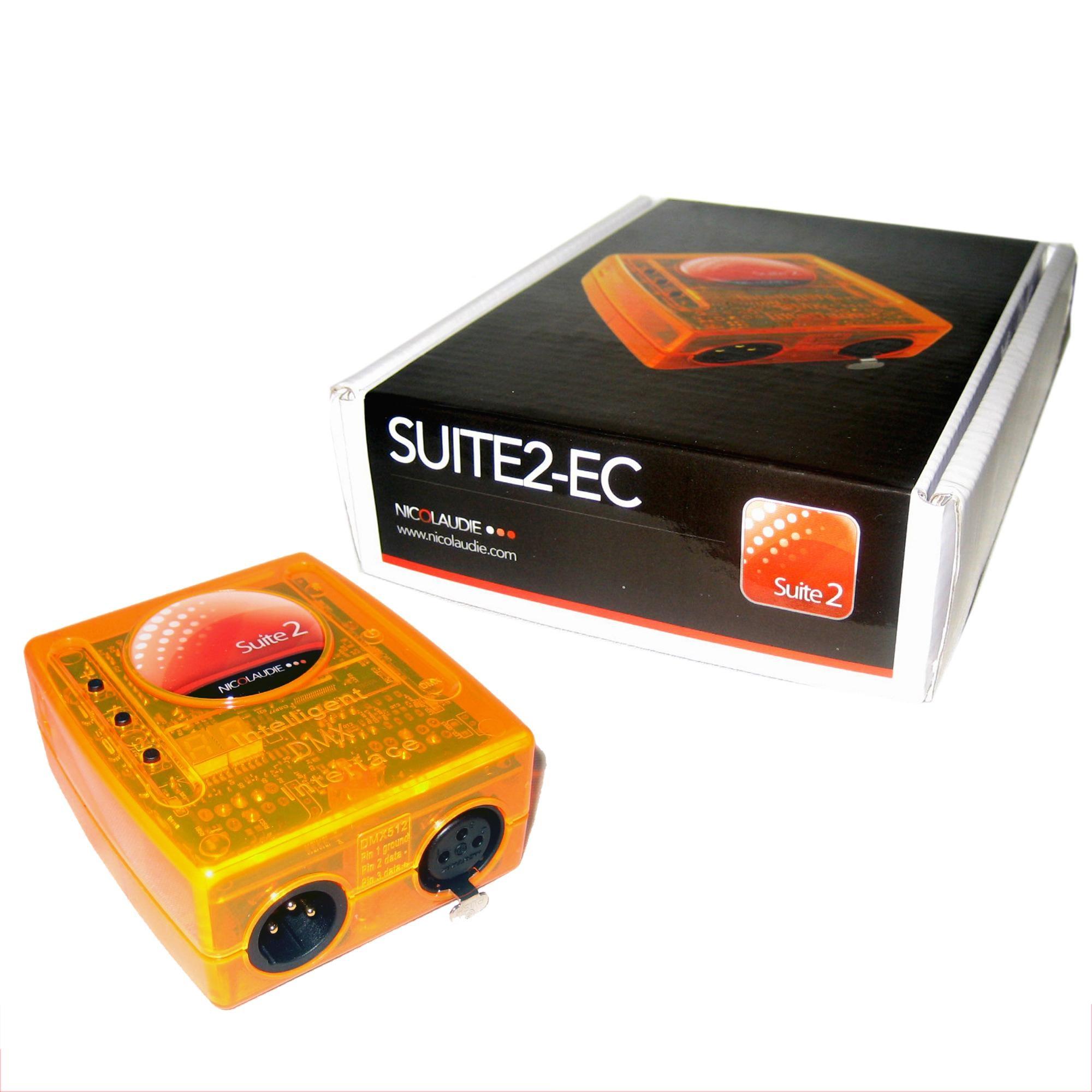 SUNLITE SUITE 2EC e1565540210997
