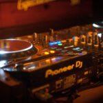 Valmúsica DJ
